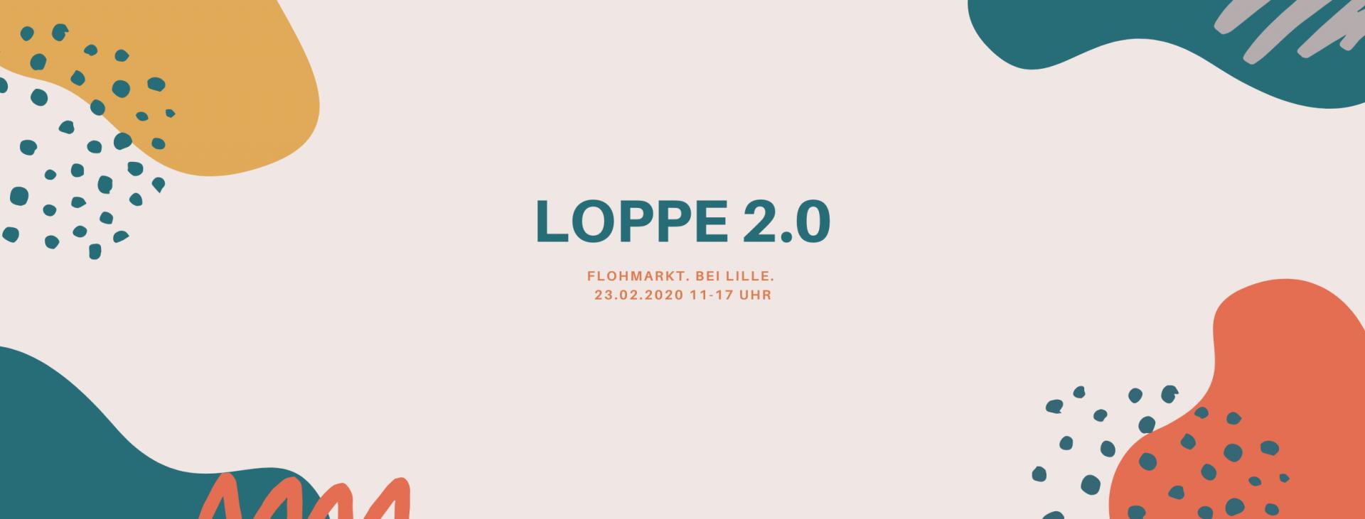 Loppe