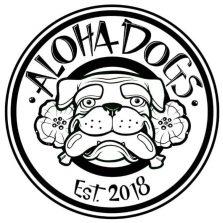 Aloha Dogs